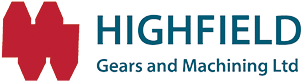 Highfield Gear Industries